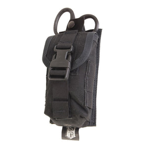 High Speed Gear Bleeder/Blowout Pouch - WarriorInc Tactical Gear