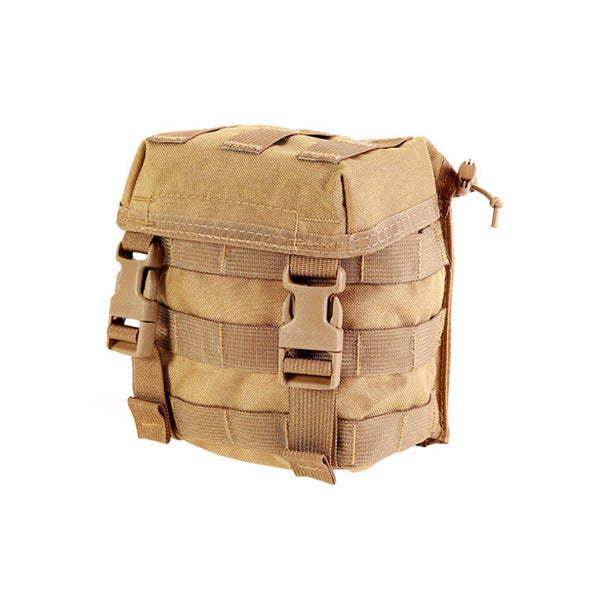 High Speed Gear Canteen 2QT Pouch - WarriorInc Tactical Gear