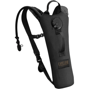 CamelBak Thermobak 2L Long Neck Hydration Pack Black - WarriorInc Tactical Gear