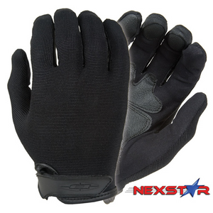 Damascus MX10 Nexstar I Lightweight Duty Gloves - WarriorInc Tactical Gear