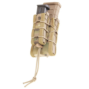 High Speed Gear Double Decker TACO Pouch - WarriorInc Tactical Gear