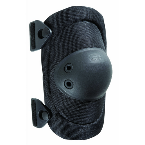 Hatch Centurion Elbow Pads - WarriorInc Tactical Gear