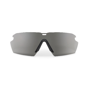 ESS Crosshair One 1 x Smoke Gray Lens - WarriorInc Tactical Gear