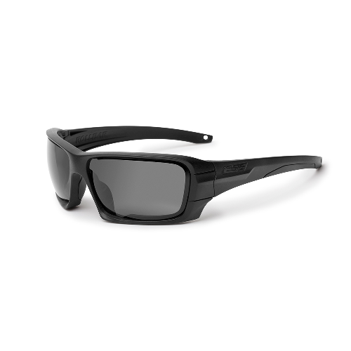 ESS Eye Pro Rollbar Ballistic Sunglasses - WarriorInc Tactical Gear