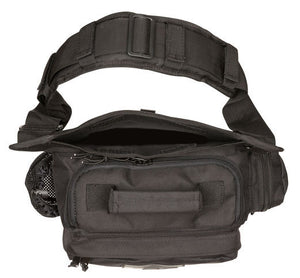 Hatch Model S7 Sling Pack - WarriorInc Tactical Gear