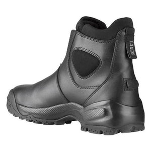 5.11 Tactical Company Boot 2.0 - WarriorInc Tactical Gear