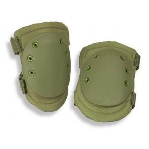Hatch Centurion Knee Pads - WarriorInc Tactical Gear