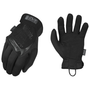 Mechanix Wear FastFit Glove Covert - WarriorInc Tactical Gear