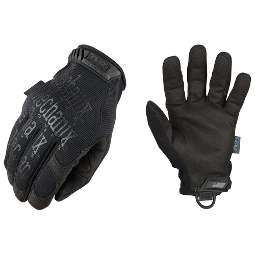 Mechanix Wear The Original Glove Covert - WarriorInc Tactical Gear