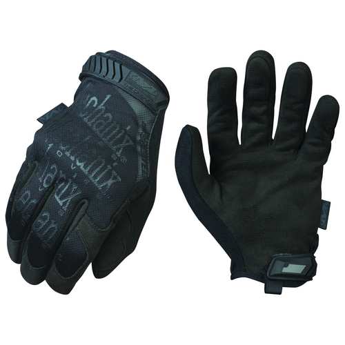 Mechanix Wear The Original Insulated Glove - WarriorInc Tactical Gear