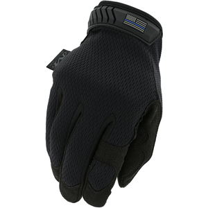 Mechanix Wear The Original Glove Covert Thin Blue Line Limited Edition