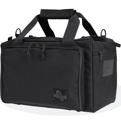 Maxpedition Compact Range Bag - WarriorInc Tactical Gear