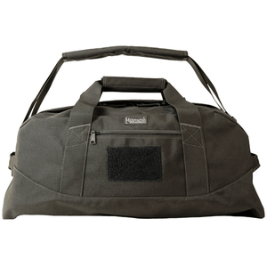 Maxpedition Baron Load-Out Duffel Bag - WarriorInc Tactical Gear