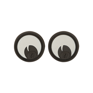 Maxpedition Morale Patch Googly Eyes Patch - Set of 2 - WarriorInc Tactical Gear