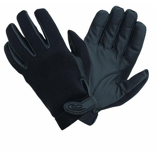 Hatch Specialist Neoprene Lined Glove - WarriorInc Tactical Gear