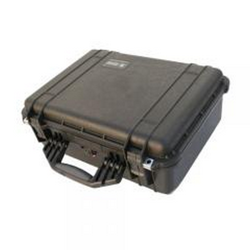Pelican 1520 Case with Foam - WarriorInc Tactical Gear