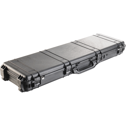 Pelican 1750 Long Case - WarriorInc Tactical Gear