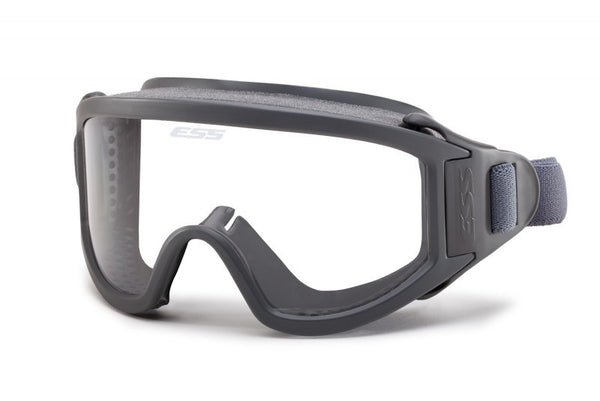 ESS Striketeam Wildland Firefighter Goggles - WarriorInc Tactical Gear