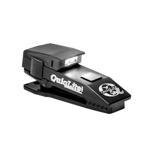 Quiqlite Pro Handsfree Lighting - WarriorInc Tactical Gear