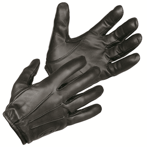 Hatch Resister Glove With Kevlar - WarriorInc Tactical Gear