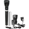 Maglite MagCharger LED Rechargeable System - WarriorInc Tactical Gear