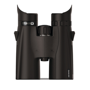 Steiner Binoculars HX1042 10x42 - WarriorInc Tactical Gear
