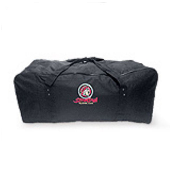 Spartan Training Gear Duffle Bag - WarriorInc Tactical Gear