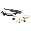 Smith & Wesson Fire Striker with Survival Kit - WarriorInc Tactical Gear