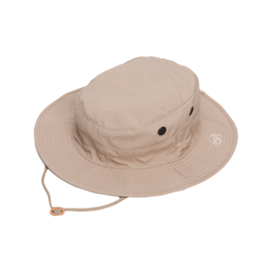 TruSpec Gen II Adjustable Boonie Hat - WarriorInc Tactical Gear