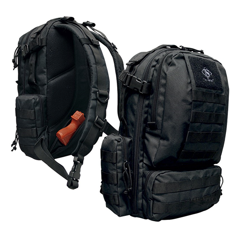 TruSpec Circadian Backpack - WarriorInc Tactical Gear