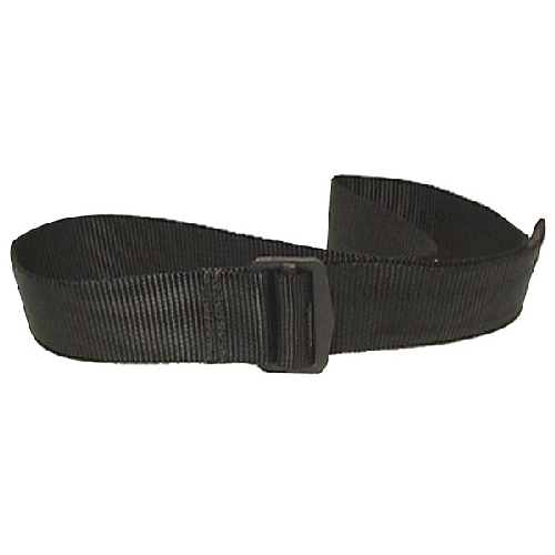Voodoo Tactical Nylon BDU Belt - WarriorInc Tactical Gear