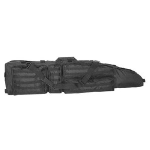 Voodoo Tactical The Ultimate Drag Bag - WarriorInc Tactical Gear