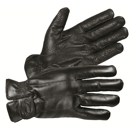 Hatch Winter Patrol Glove with Thinsulate Insulation - WarriorInc Tactical Gear