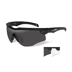 Wiley X Rogue Sunglasses - WarriorInc Tactical Gear