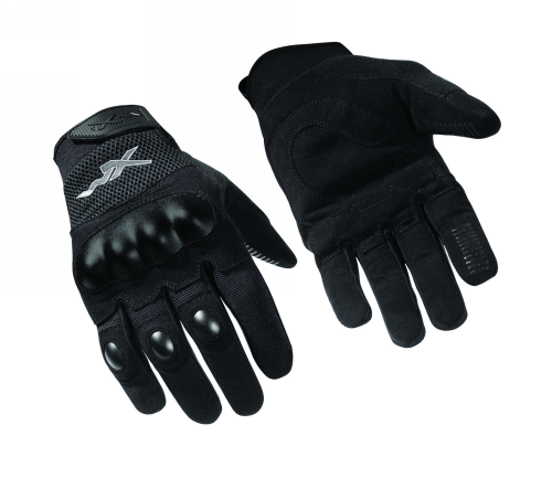 Wiley X Durtac Glove - WarriorInc Tactical Gear