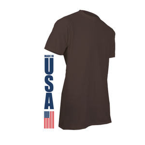 XGO Phase 1 Fire Retardant Short Sleeve Shirt - WarriorInc Tactical Gear