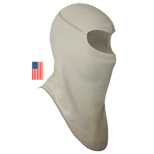 XGO Performance Balaclava - WarriorInc Tactical Gear