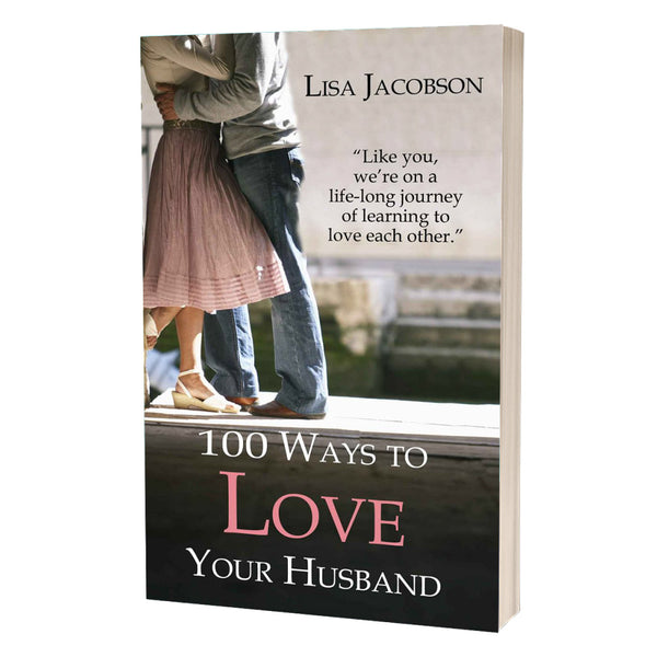 Husband and Wife 100 DAY LOVE CHALLENGE Bundle