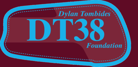 DT38 Foundation UK