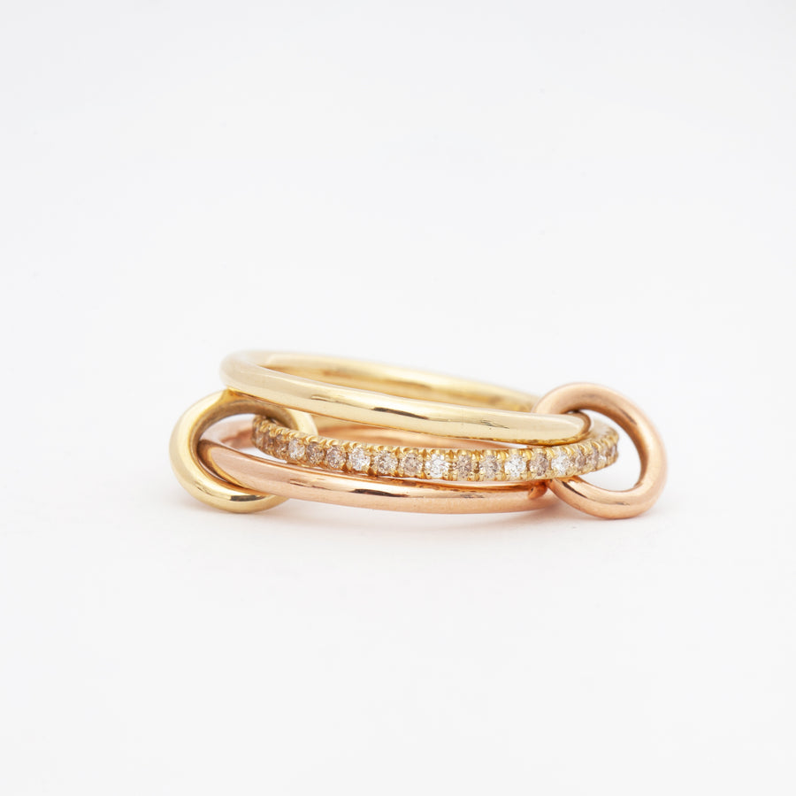 Sonny CCW Ring