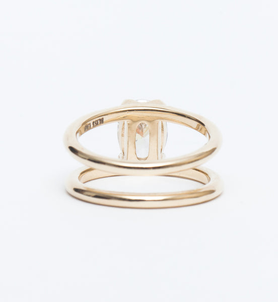 Illuminate Ring