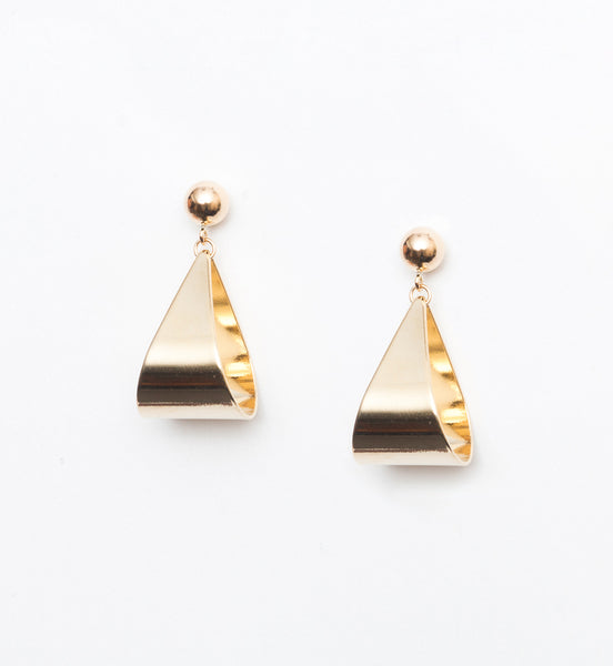 Rien Earrings