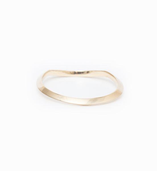 Arba Ring: Back