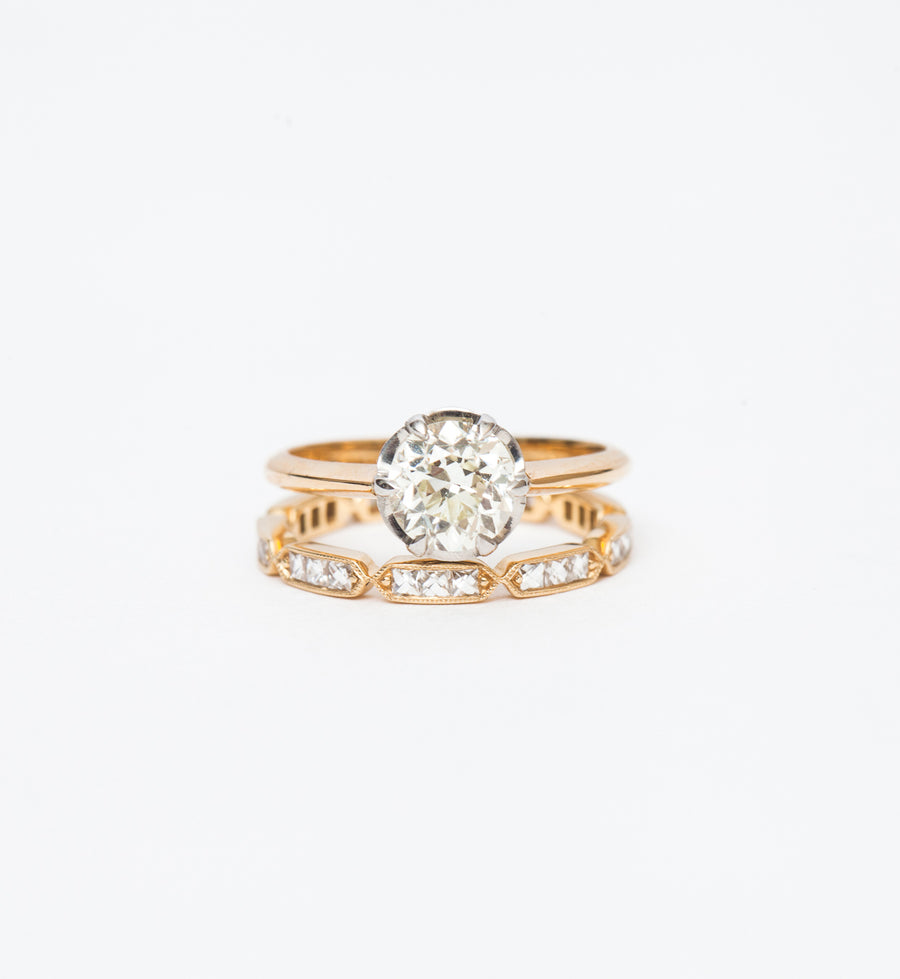 Josilyn Ring