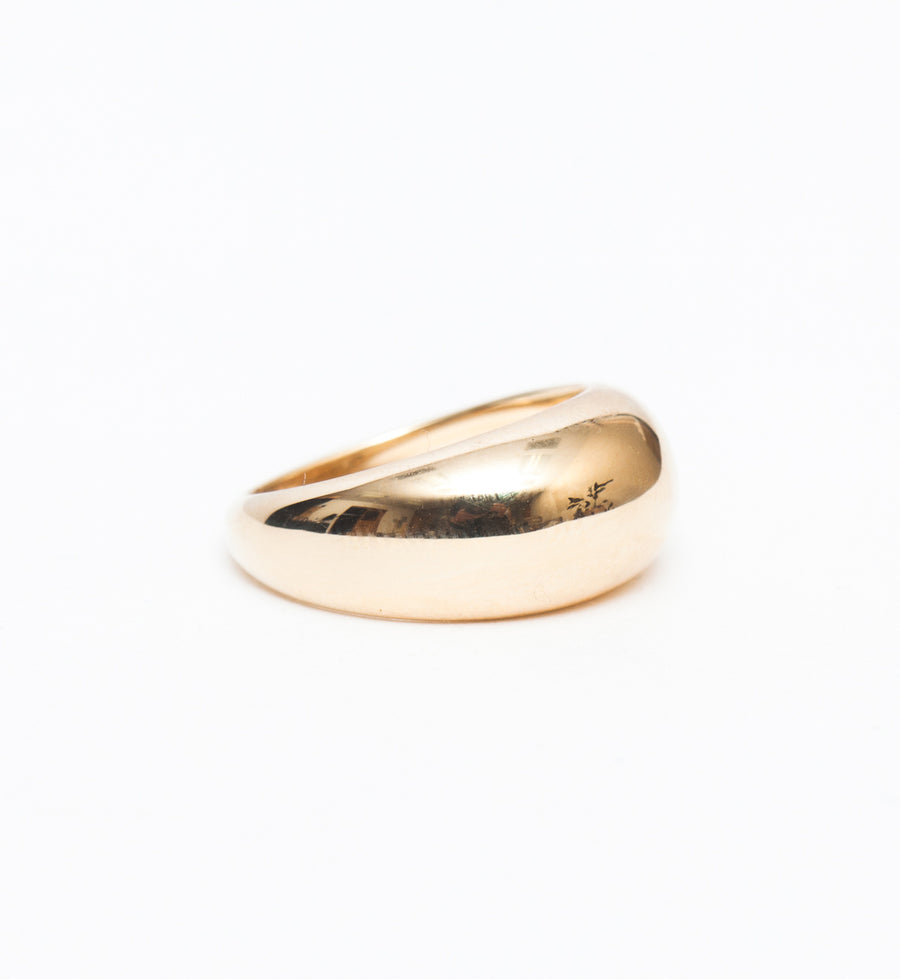 Form Ring II