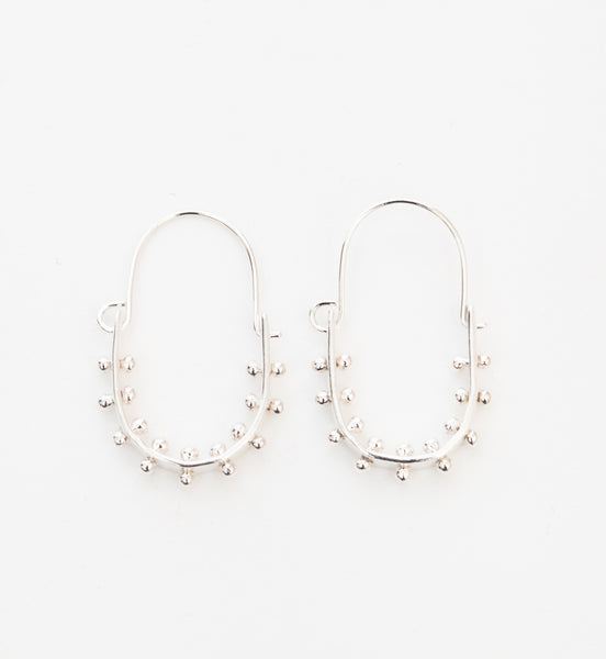 Kumi Earrings