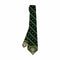 US Army Nurse Corps  Classic Necktie (Two Sides)