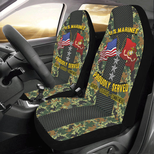 Marine Corps Seat Covers Page 2 Veteran Nations Store
