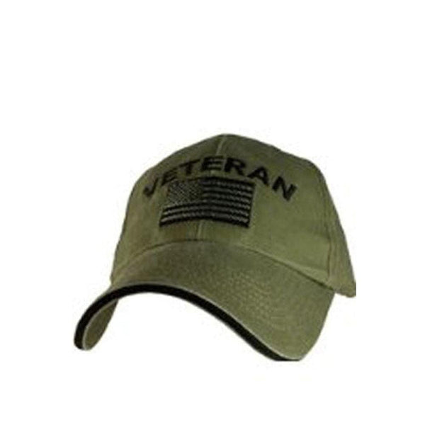 Army Artillery OD Green Military Baseball Cap Hat US ARMY ARTILLERY U.S
