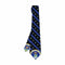 USAF Space Command  Classic Necktie (Two Sides)